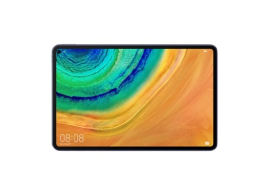 Huawei MatePad Pro 128GB 4G Tablet in Kuwait | Buy Online – Xcite