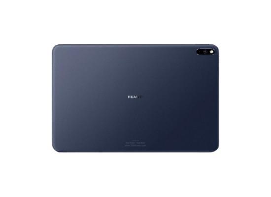 Huawei MatePad Pro 128GB Wi-Fi Tablet - Grey