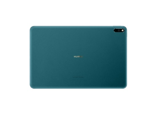 Huawei MatePad Pro 256GB 5G Tablet - Green
