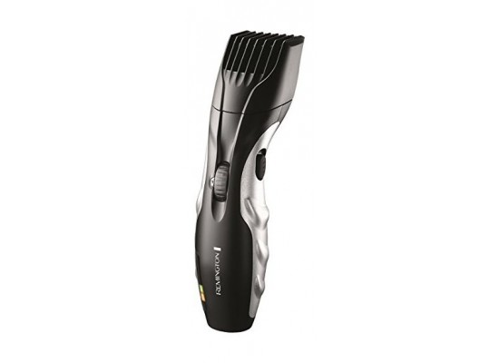 Remington Barba Beard Trimmer (MB320C) - Black