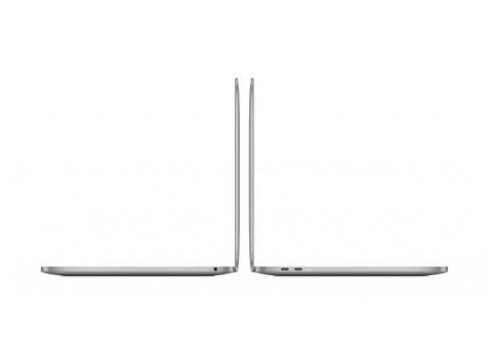 Apple Macbook Pro 10th Gen Core i5 16GB RAM 1TB SSD 13.3-inch Laptop (MWP52AB/A) - Space Grey