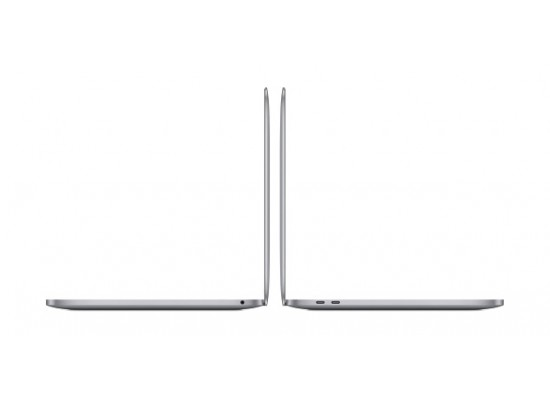 Apple Macbook Pro 10th Gen Core i5 16GB RAM 512GB SSD 13.3-inch Laptop (MWP42AB/A) - Space Grey