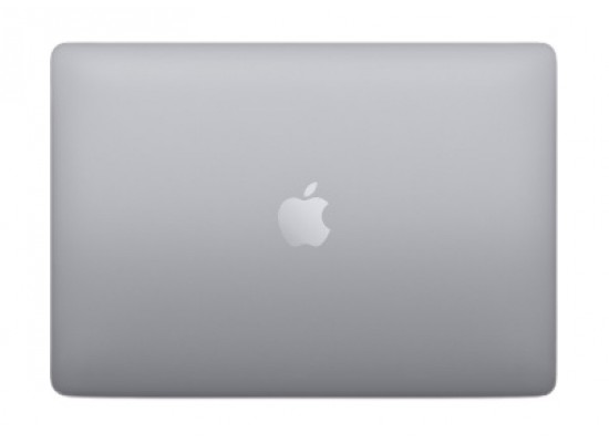 Apple Macbook Pro 8th Gen Core i5 8GB RAM 512GB SSD 13.3-inch Laptop (MXK52AB/A) - Space Grey