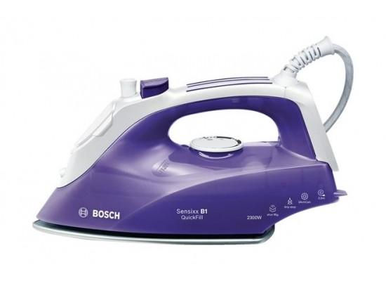 Bosch TDA2651GB Steam Iron