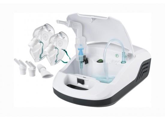 Medisana IN 550 Inhaler Pro For Children (54530)