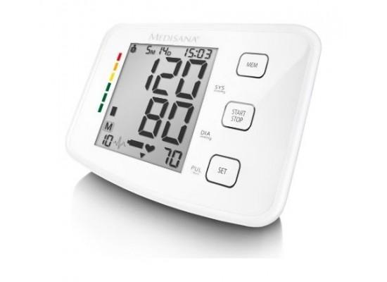 Medisana PR-B90 Upper Arm Blood Pressure