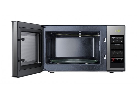 Samsung 40L Microwave Oven With Grill 900W