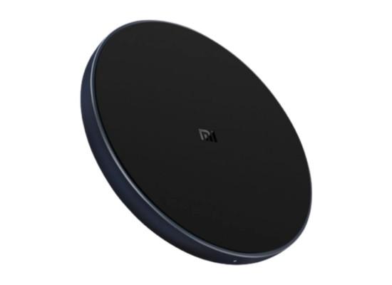 Xiaomi Mi Wireless Charging Pad in Kuwait | Buy Online – Xcite