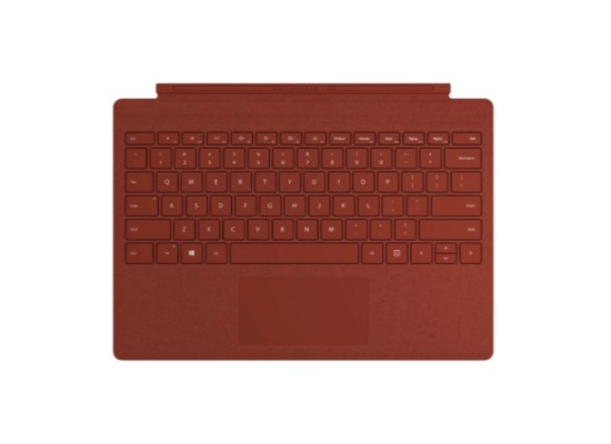 microsft surface pro keyboard cover kuwait