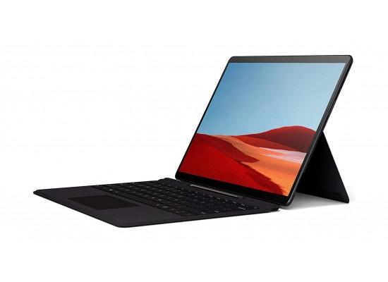 Microsoft Surface Pro X SQ1 8GB RAM 256GB SSD 13-inch Convertible Laptop - Black