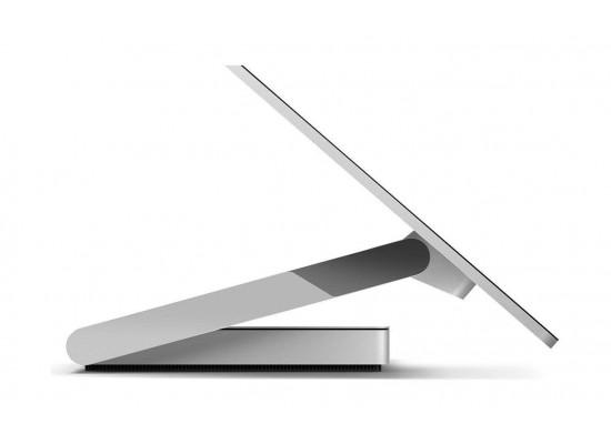 Microsoft Surface Studio 2 NVDIA 6GB Core i7 16GB RAM 1TB SSD 28 inch Touchscreen All-in-one Desktop - Platinum 3