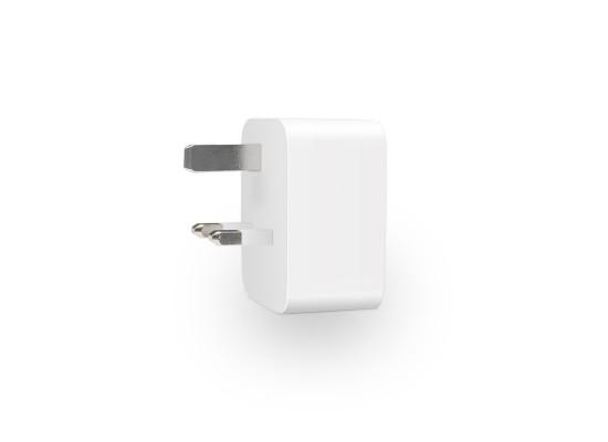 Ocida Smart Mini Wi-Fi Plug - SM-PW732K