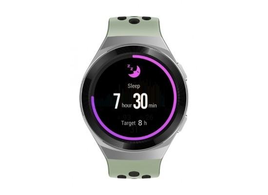 Huawei Watch GT2e 46mm AMOLED – Mint Green