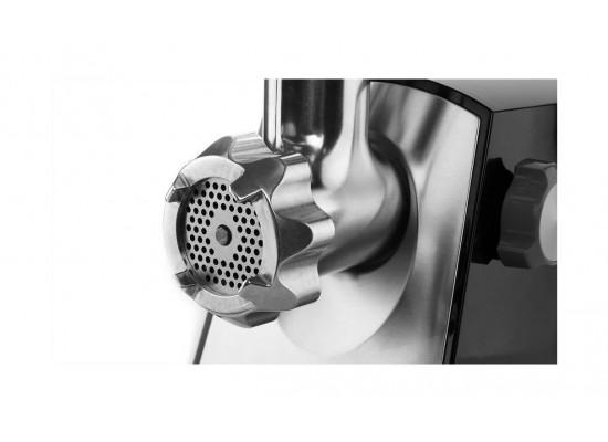 Panasonic Meat Mincer - 1700W (MK-GJ1700KTZ)