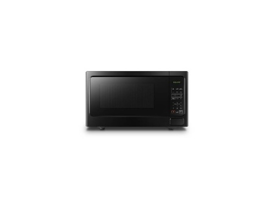 Toshiba 34L Grill Microwave Oven (MM-EG34P)