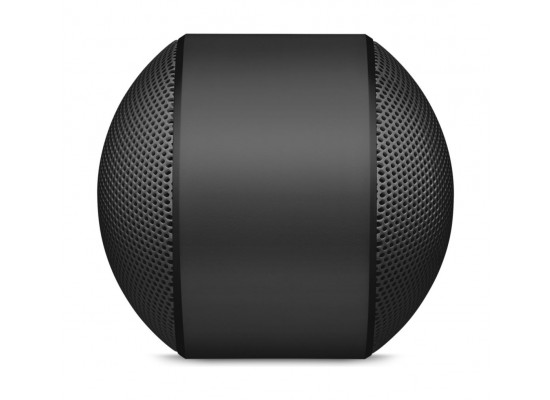 Beats by Dr. Dre Beats Pill+ Portable Speaker (ML4M2LL/A) - Black