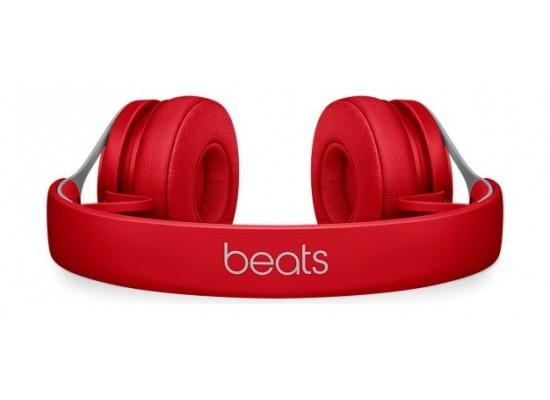 Beats EP On-Ear Headphone (ML9C2LL/A) - Red