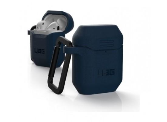 UAG Apple Airpods Gen 1& 2 Silicone Case V2 - Malard