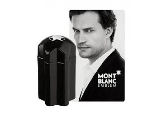 Mont Blanc Emblem 100 ml EDT