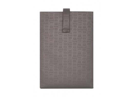 Moshi Aria slim lightweight 13 Inch Tote Bag (99MO108011) - Grey