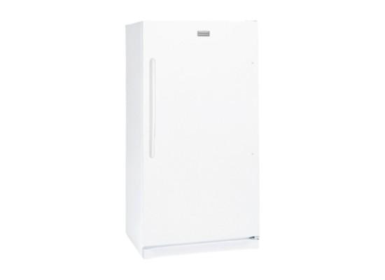 Electrolux 21 CFT Single Door Refrigerator in Kuwait | Buy Online – Xcite