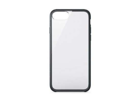 belkin iphone 7 case