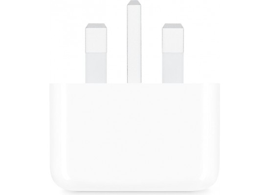 Apple 18W USB-C Power Adapter