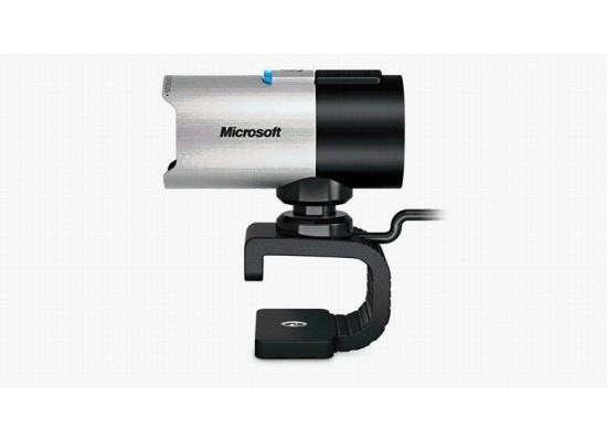 MICROSOFT LifeCam Studio (Q2F-00004) - Black