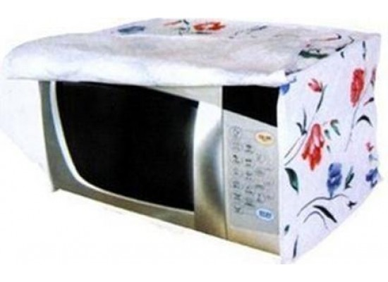 Microwave Cloth Cover Small
