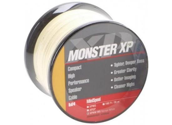 Monster Cable 124386 Speaker Wire 12 Gauge   Xcite Alghanim
