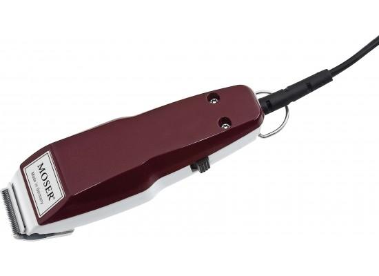 Moser Mini Cordless Hair Trimmer/Clipper