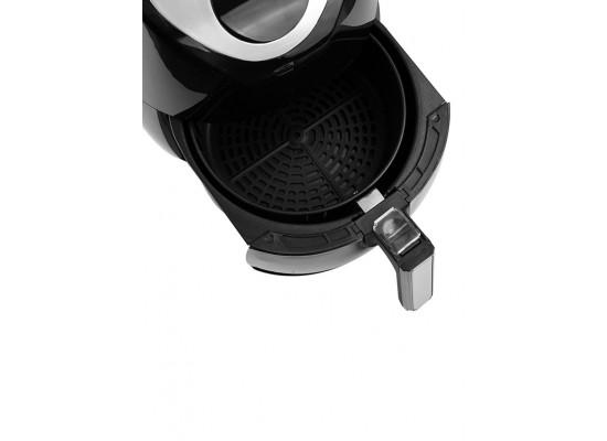 Geepas 1500W 3.5L Air Fryer (GAF37512)