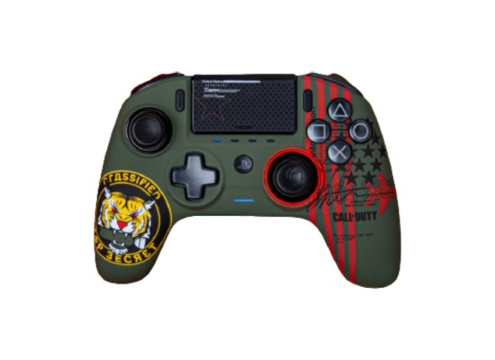 Buy Nacon Revolution Unlimited Pro Controller - Call Of Duty Edition in Kuwait | Buy Online – Xcite