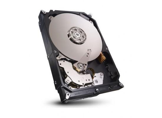Western Digital Red 2TB 5400 rpm SATA 3.5-inch Internal NAS HDD (WDBMMA0020HNC)