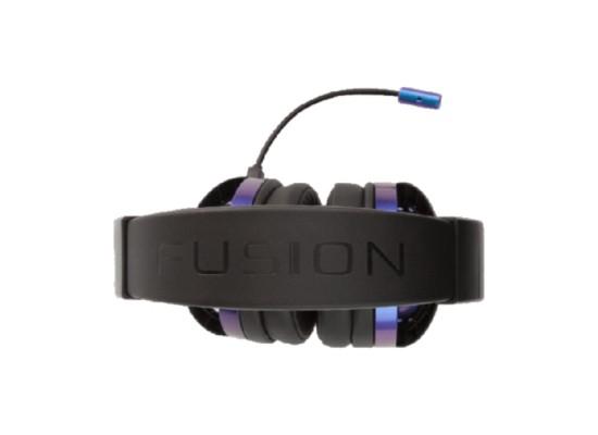 PowerA Fusion Wired Cosmos Nebula Gaming Headset in Kuwait | Buy Online – Xcite