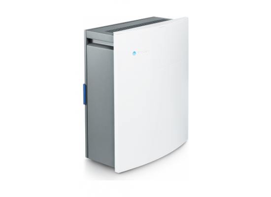 Blueair Classic Air Purifier With Wi-Fi Connection (280I)