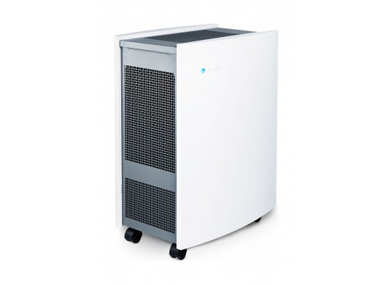 Blueair Classic Air Purifier With Wi-Fi Connection & Air Quality Control (680I)