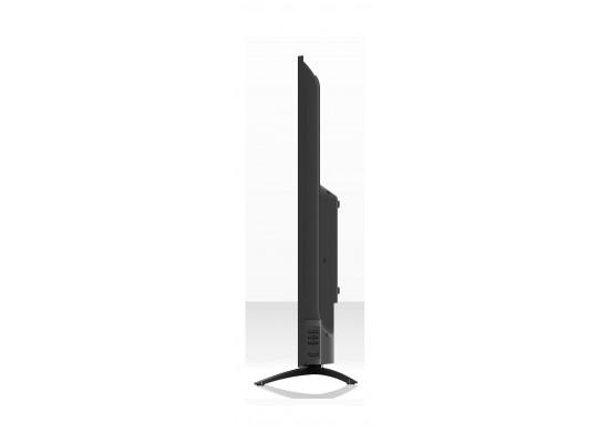 Wansa 43-inch Full HD LED TV (WLE43I7760)