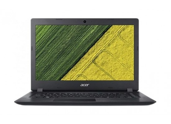 Acer Aspire 3 A315-53G Core i5 4GB RAM 1TB HDD 15.6 inch Laptop
