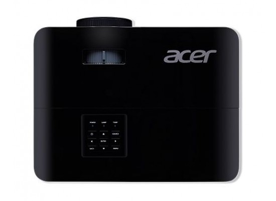 Acer X128H XGA 3600 Luminous Projector 1