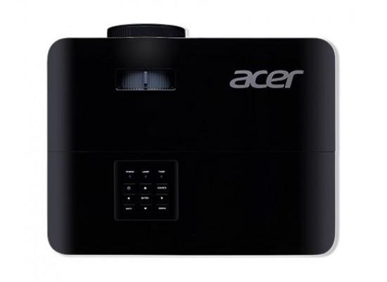 Acer X128H XGA 3600 Luminous Projector 1