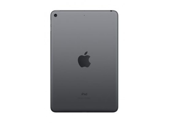 APPLE iPad Mini 5 7.9-inch 256GB Wi-Fi Only Tablet - Space Grey
