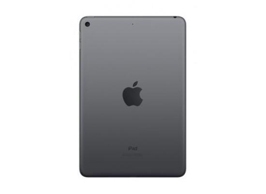 APPLE iPad Mini 5 7.9-inch 256GB 4G LTE Tablet - Space Grey 1