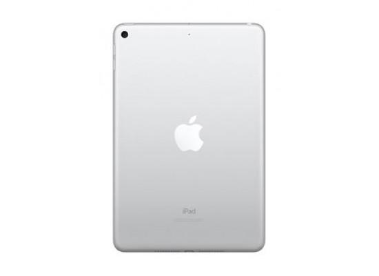 APPLE iPad Mini 5 7.9-inch 256GB 4G LTE Tablet - Silver