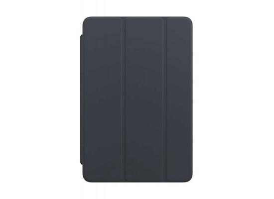 Apple iPad Mini Smart Cover - Charcoal Grey 4