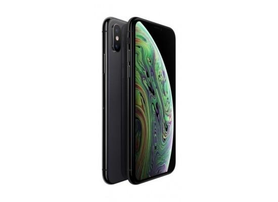 Apple iPhone XS 512GB Phone - Grey 2