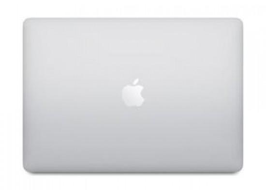 Apple MacBook Air Core i5 8GB RAM 128GB SSD 13.3 inch Laptop - Silver 4