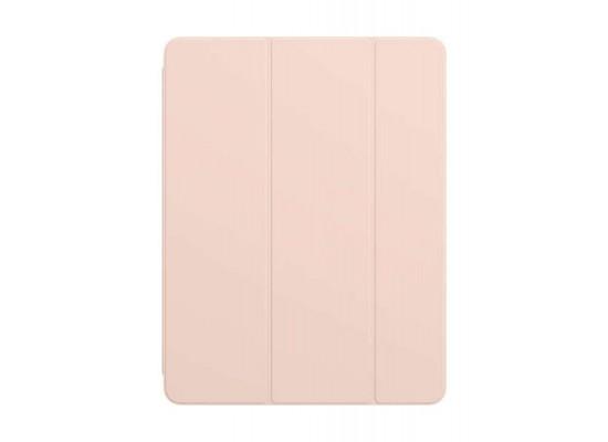 Apple Smart Folio for 12.9-inch iPad Pro - Pink 4