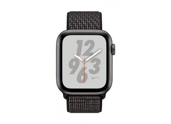 Apple Watch Series 4  f1f18de341