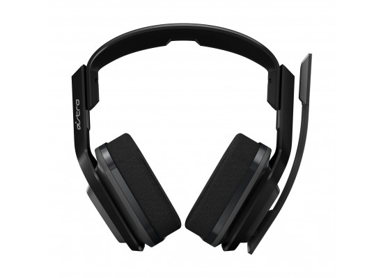 Astro A20 Wireless Gaming Headset For Xbox One - Grey